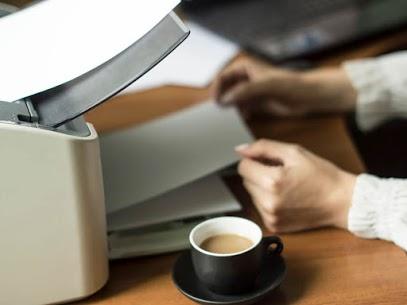 Conheça os 10 tipos de papel mais usados na indústria gráfica