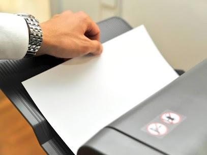 Como fazer a economia de papel na empresa? Veja 5 dicas!