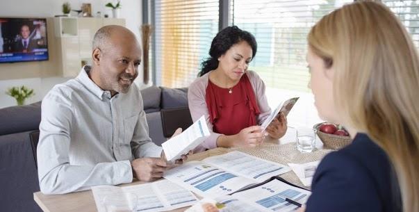 Como fazer um flyer de sucesso na sua empresa?