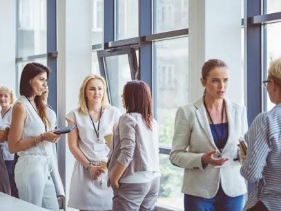 Conheça as melhores estratégias de marketing offline para empresas!