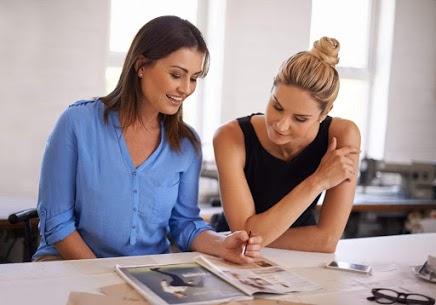 Você sabe como criar uma revista empresarial?