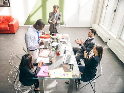 4 dicas essenciais para conseguir uma promoção no trabalho