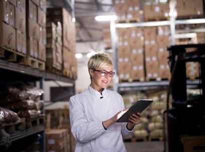Como melhorar os processos do setor de compras de uma empresa?