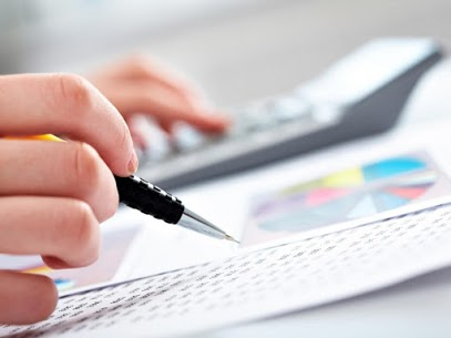 Budget de marketing: como aproveitar bem os recursos disponíveis?