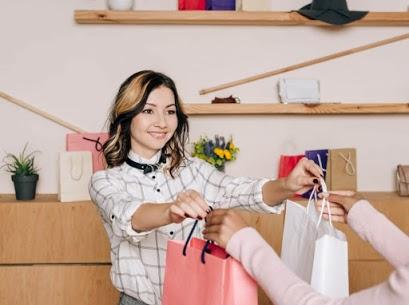 4 vantagens de utilizar embalagens personalizadas na sua empresa