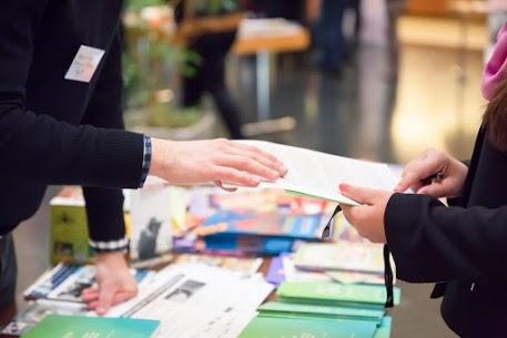 5 dicas para se destacar nas feiras e eventos corporativos
