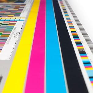 RGB ou CMYK: qual a diferença entre esses dois padrões de cores?