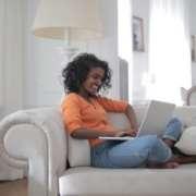 Home office: 5 dicas valiosas (e uma recomendação final)