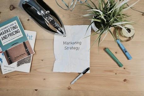 Cinco motivos pelos quais sua empresa precisa investir em marketing!