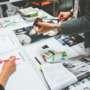 Confira 5 tendências de design gráfico para 2020!