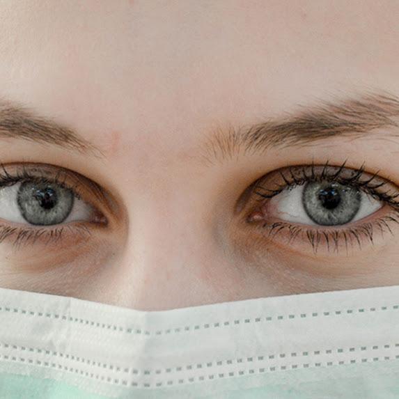 Novo coronavírus: o que você precisa saber