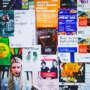 10 dicas práticas (e essenciais) para o panfleto de sua empresa