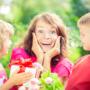 Dia das Mães: quais as melhores estratégias para as gráficas?