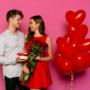 Supere a crise com essas ideias e venda muito no Dia dos Namorados!